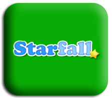 starfall - Starfallcom Free