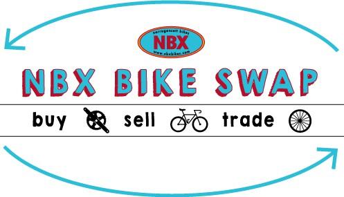 NBX Newsletter | Smore Newsletters for Business