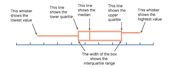 What are Box Plots?