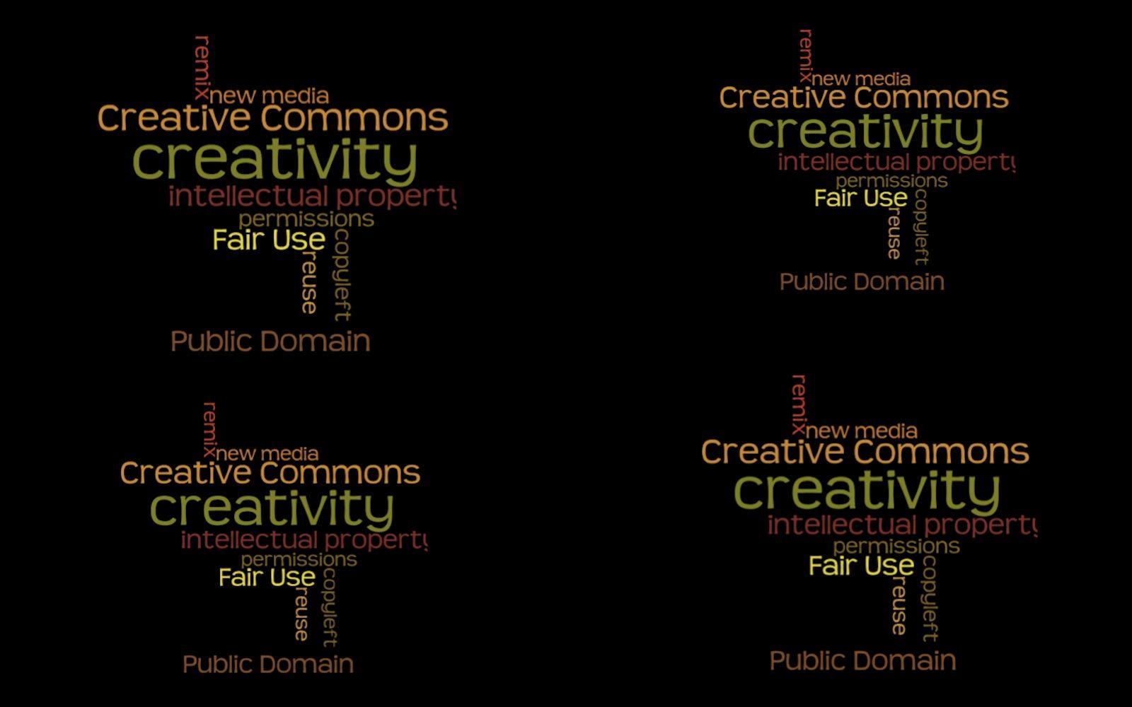 essay on copyright