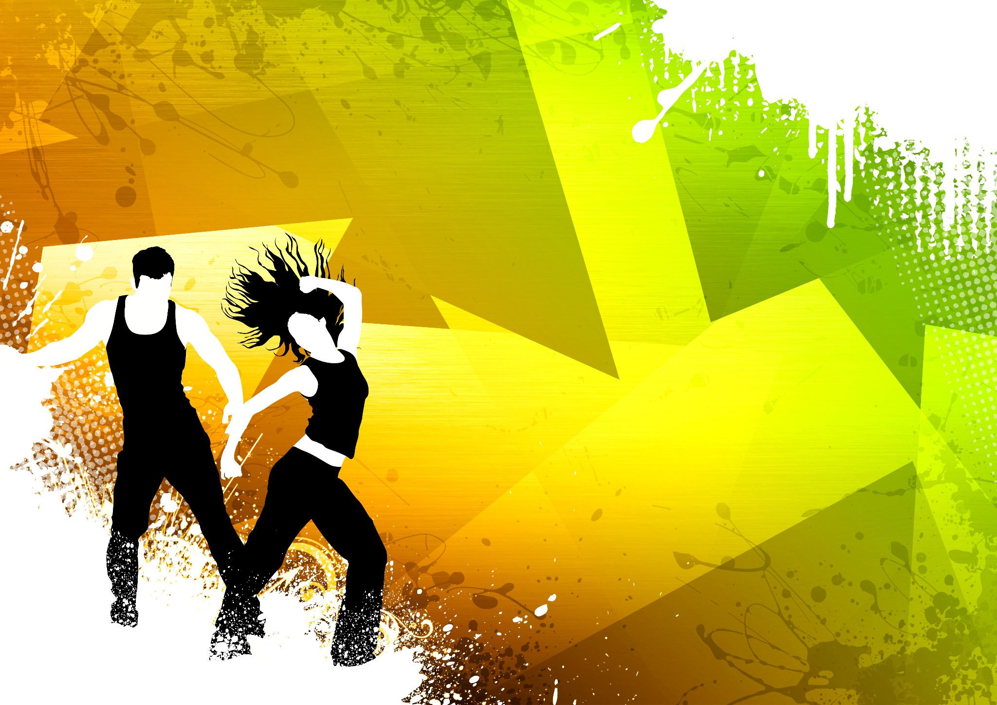 Zumba flyer design zumba flyers -  An Online Website Builder That Lets You Create Delicious Bite Size Websites That Are Easy To Make And Impossible To Mess Up Beautiful Flyers Instantly
