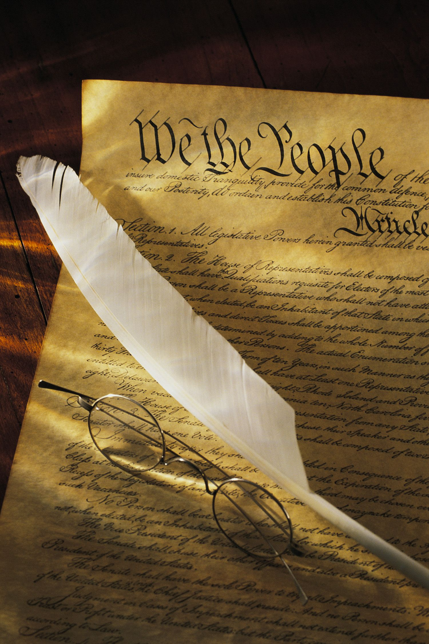 Constitution Day Resources
