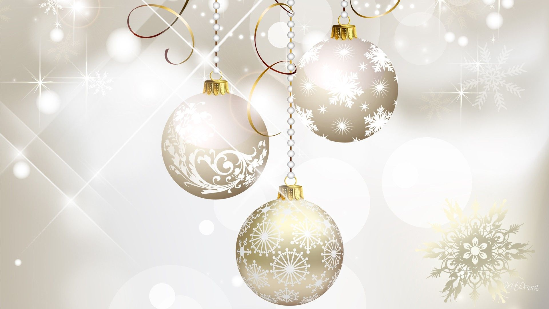 Christmas is here... | Smore Newsletters for Business