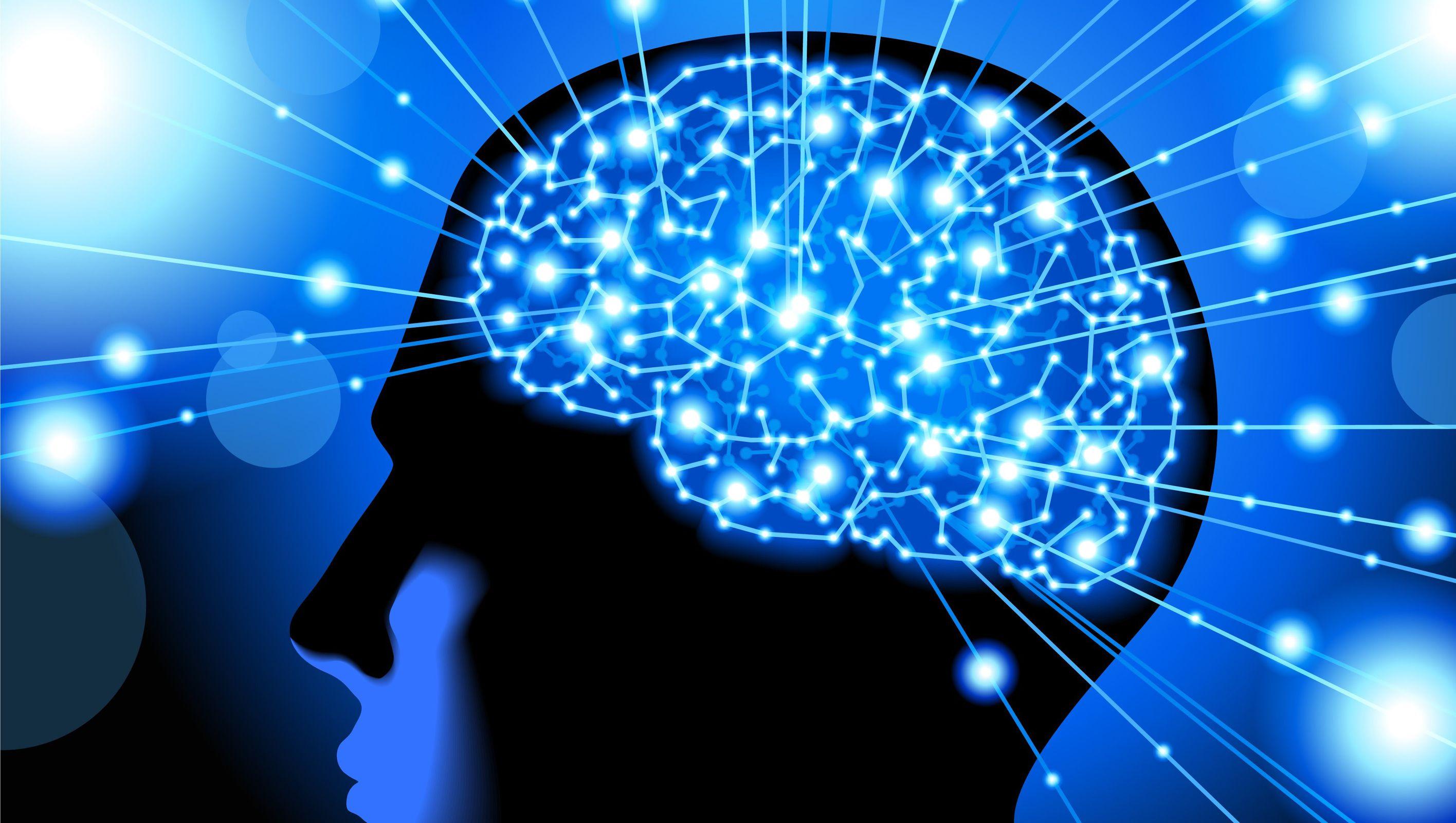 Lumonol Review - Best Brain Pill?