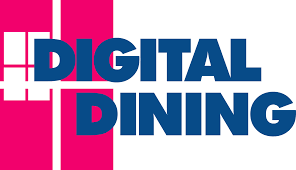 Some New Features of Digital Dining 7.4.3