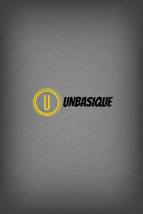 Unbasique