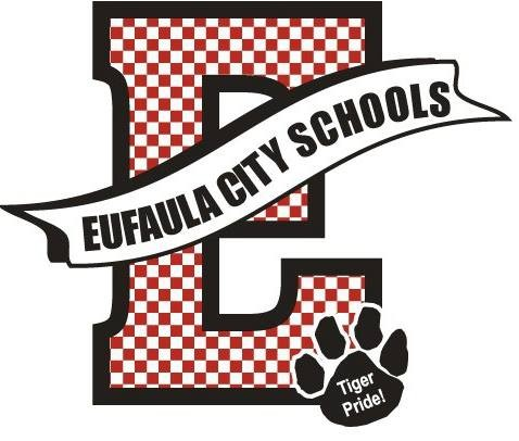 Property of Eufaula City Schools | Smore Newsletters for