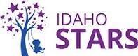 El Proyecto IdahoSTARS
