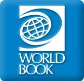 Using World Book Online Through TEL