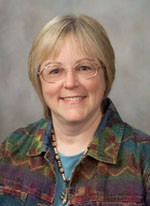 Meet author Sally Walker!