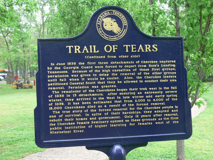 Timeline main moreover Battle of saratoga also 612725941751250945 besides Timeline together with Trail Of Tears Quotes. on indian removal act timeline
