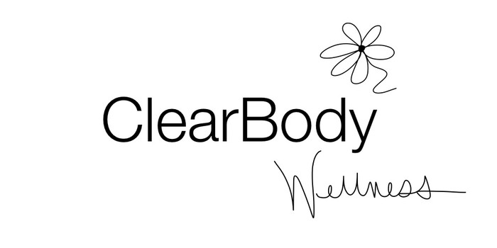 ClearBody Wellness
