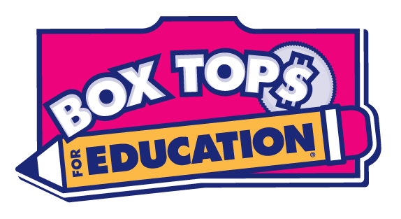 Image result for box top collection