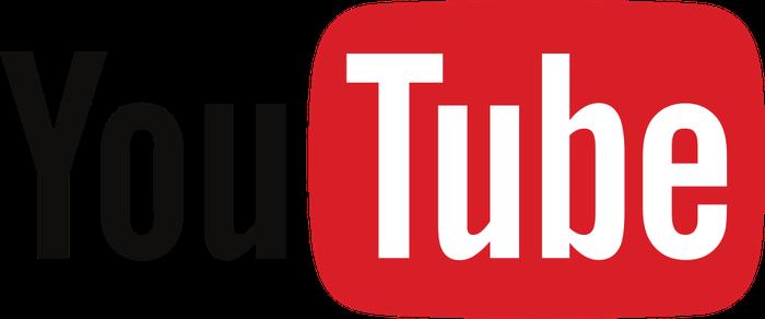 Youtube'i ajalugu