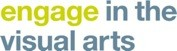 engage is the national association for gallery education