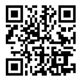 Examples of QR Codes | Smore Newsletters