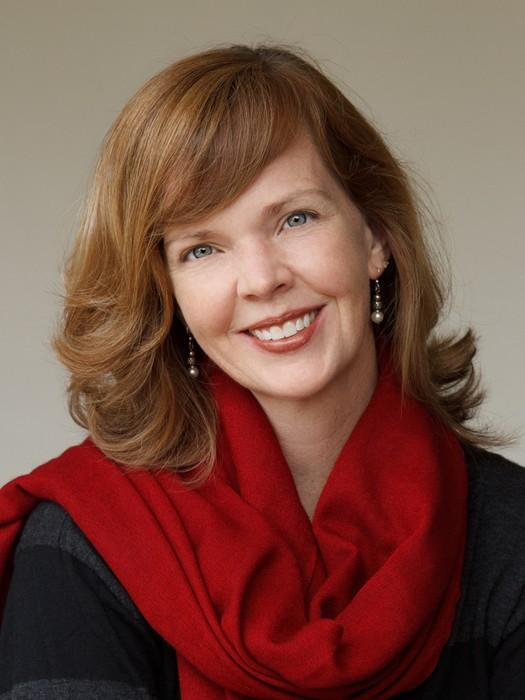 Jennifer Fletcher