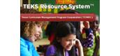 Region 7 TEKS Resource System Team