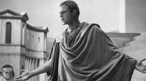 Decius Brutus