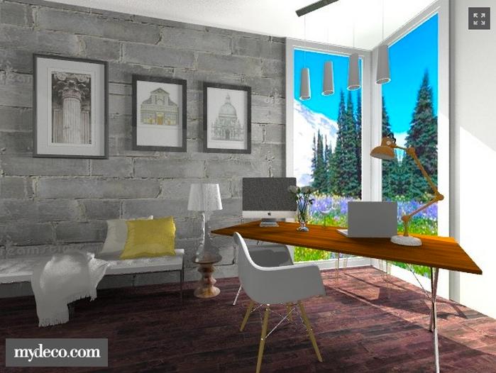 fried byte smore. Black Bedroom Furniture Sets. Home Design Ideas
