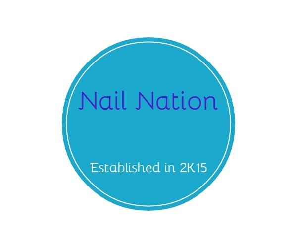 Come and visit Nail Nation!