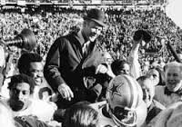 5 + facts about Tom Landry