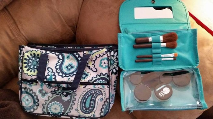 05176b08d0b1 Thirty-One Inventory Reduction Sale