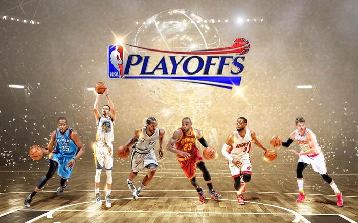 Purpose of the NBA