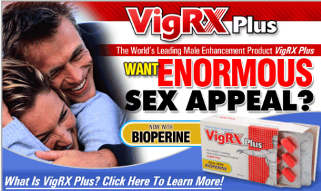 Why you need the male enhancement pills?