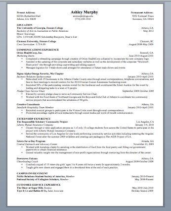 career help for you online resume creator