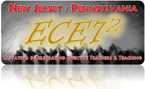 NJ / PA ECET2 Conference