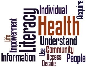 Health Disparity Research Paper - 2 parts - an outline (10 points), and a final paper (50 points)