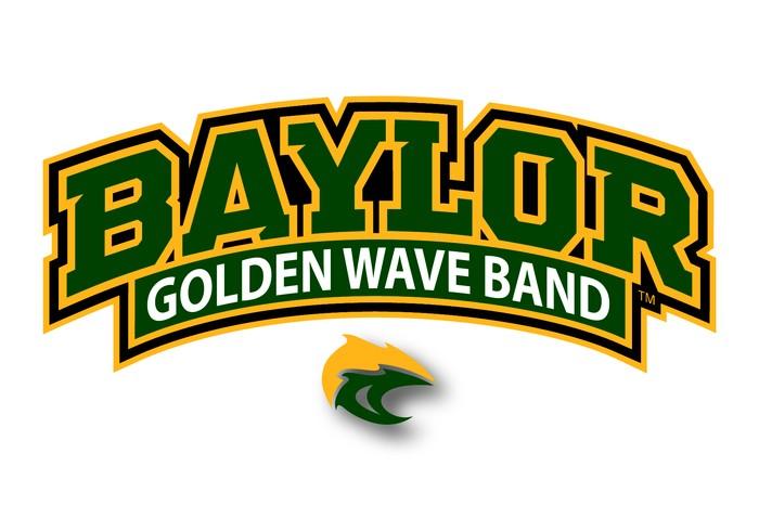 Dear Golden Wave Band,