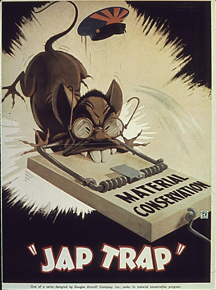 the use of propaganda during the wwii How was propaganda used in wwii  how did propaganda posters get designed during wwi and wwii what tools did they use  how was propaganda used in.