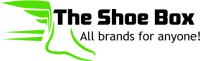 The only name brand shoe seller in Hibbings, Minnesota!