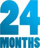24MONTHS