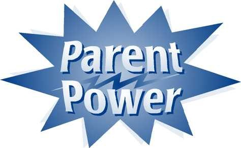 Image result for parent involvement