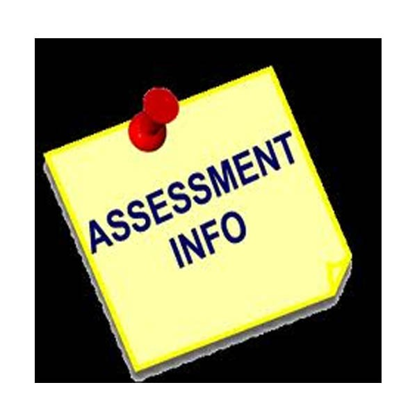 In the know smore newsletters 2016 2017 common assessments cas malvernweather Choice Image