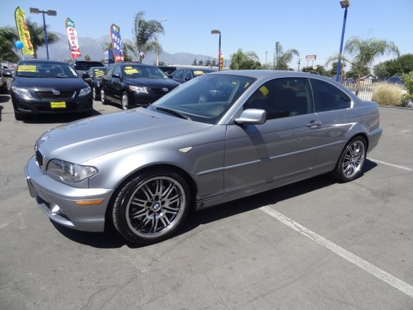 For Sale 2004 Bmw 330ci Coupe Smore Newsletters