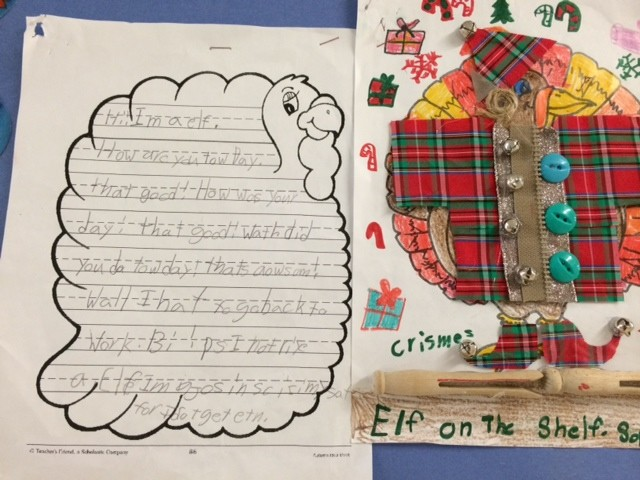 Pleasant Street School News Smore Newsletters For Education
