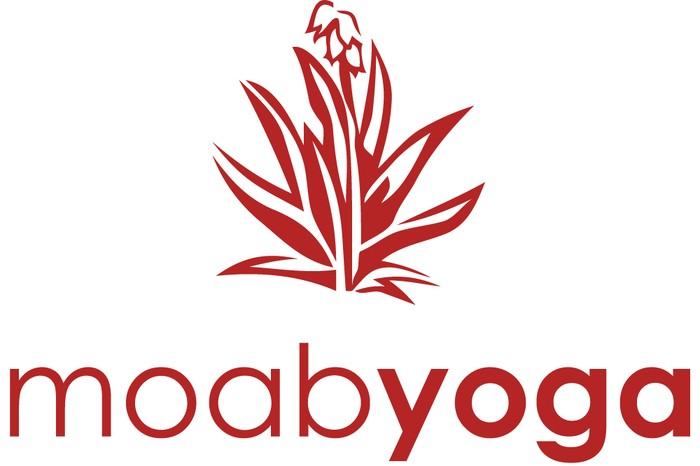 Moab Yoga >> 30 Day Yoga Challenge Smore Newsletters