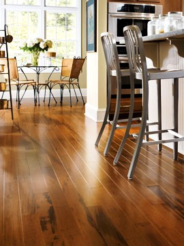 br111 tigerwood flooring