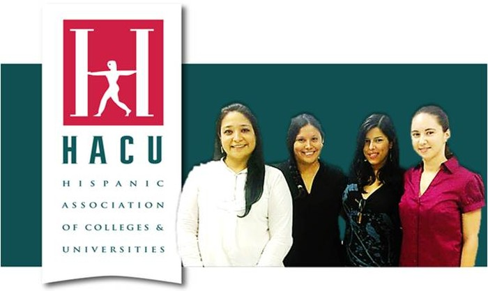 Since 1992, HACU has offered one of the best internship programs in the country. We believe that participation in an internship is an invaluable opportunity ...