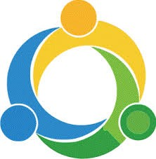 Sharing Best Practices- Program Updates
