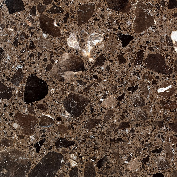 NEW ARRIVALS TERRAZZO TILES | Smore Newsletters for Business