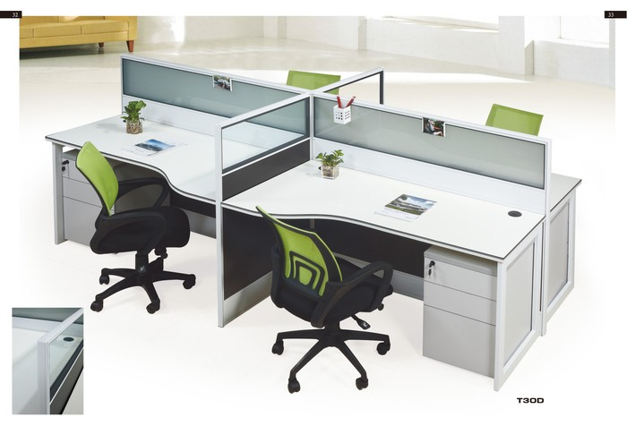 52 office furniture supplier kota kinabalu office furniture and partition oliver office Home furniture kota kinabalu
