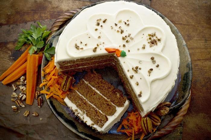 Strawberry Cake Recipe Jamie Oliver: Homemade Holiday Treats!