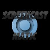 Screencast-O-Matic - Free Software Download for Windows, MAC ...