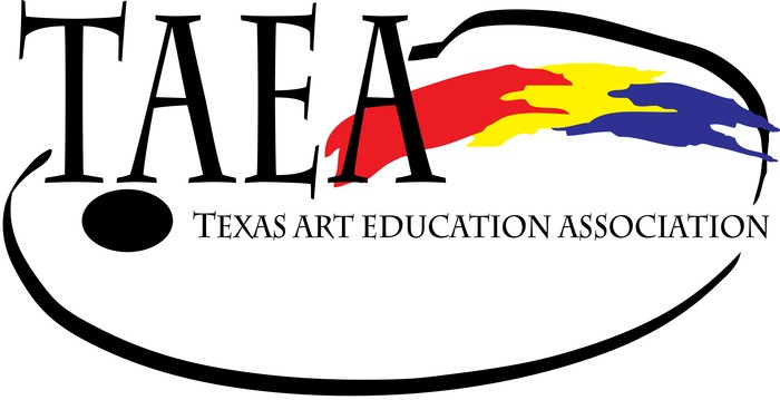 Texas Art Education Association