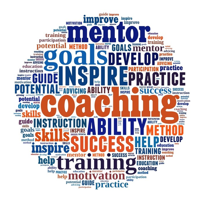Instructional Coaching Smore Newsletters
